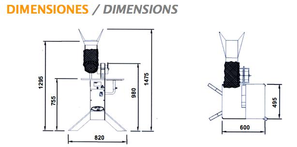 ghg20-dimensiones