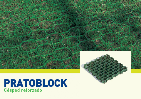 girtena-pratoblock